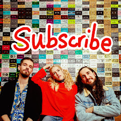 walkofftheearth profile picture