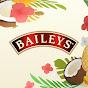 Baileys US (Official)