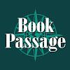 bookpassagetv