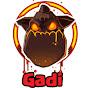 gadi hh - Clash of Clans