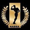 NABBA2009