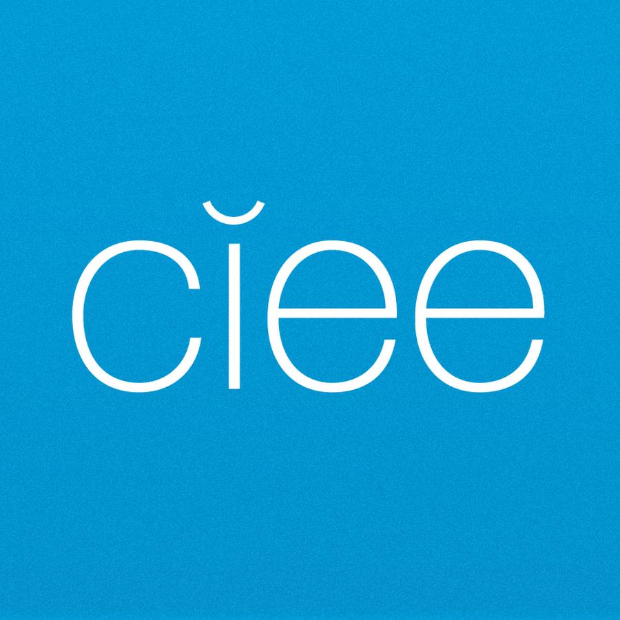 CIEE Study Abroad Reviews | Go Overseas