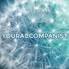 Your Accompanist