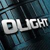 Olight World