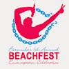 Beachfest Bermuda
