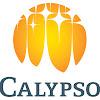 Calypso Park