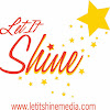Let It Shine LLC