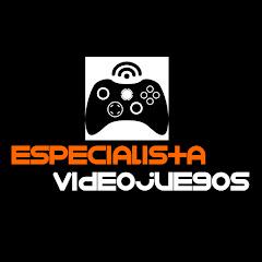 Xbox 360 Chip Rgh 1tb Lista De Juegos 2018 Dlcs Tvibrant Hd