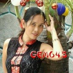 gem645