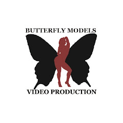 BFModelsProductions