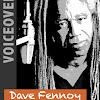 DaveFennoyVoiceOver