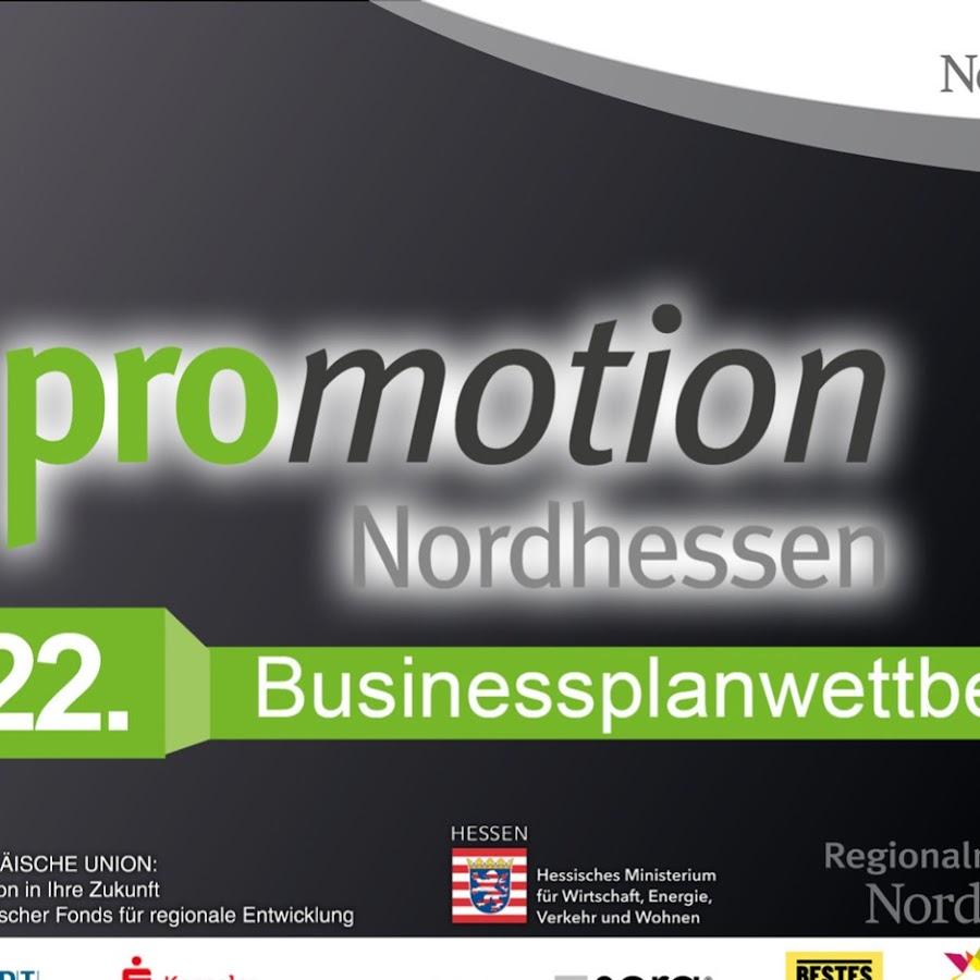 promotionNH