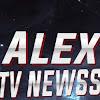 Alex tv newss