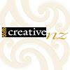 Creative New Zealand