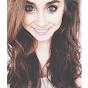 Kacey Laine