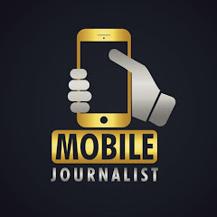 Mobile Journalist