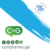 Compromiso por Galicia