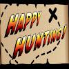 HappyHuntingTV
