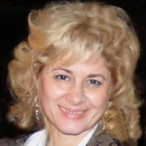 Michaela Elisabeta Gratie Udriste