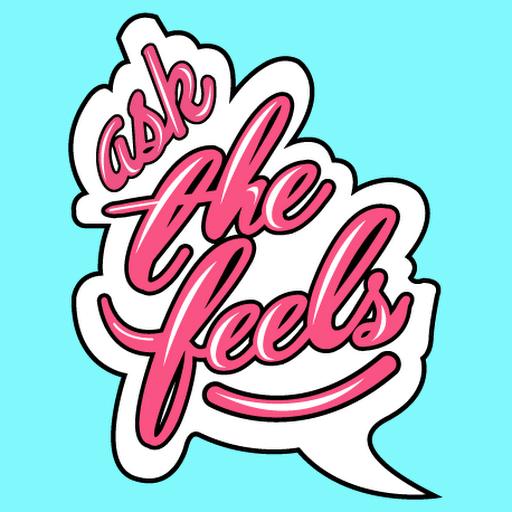 Askthefeels video