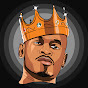 King Kaka