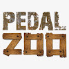 PedalZoo.ru - Бутиковые педали эффектов