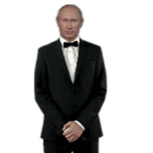 Кинокомпания на Русском перевод