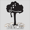 TreeBedMusic