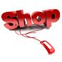 shoppinsight