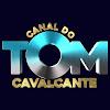 Tom Cavalcante Youtube