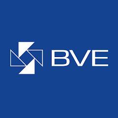 Bundesvereinigung der Deutschen Ernährungsindustrie (BVE)