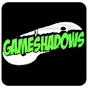 gameshadows1