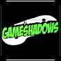 gameshadows1