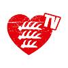 Schwoba.TV