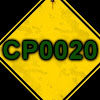 cp0020