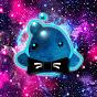 AstroStorm Gaming