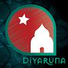 Diyaruna - Farsi
