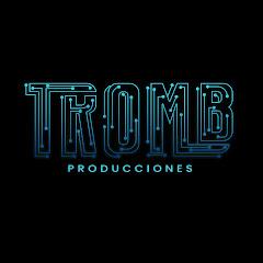 Tromb Show Robot