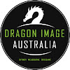 Dragon Image - Photo & Video Equipment Solutions