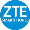 ZTE (Australia) Pty Ltd