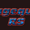 RageCross