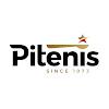 A. Pitenis Bros SA Gourmet Food Ind.