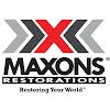 Maxons Restorations, Inc.