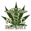 Medical Cannabis Report