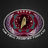 The Final Frontier Podcast
