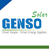 Genso Power Technologies (Pvt) Ltd