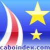 Caboindex Videos