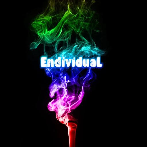 EndividuaL