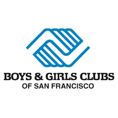Boys & Girls Clubs of San Francisco