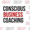 Conscious Business Center